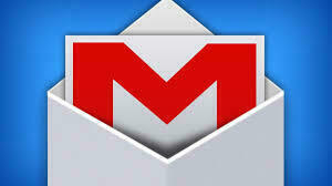 Как безопасно приобрести аккаунты Gmail.