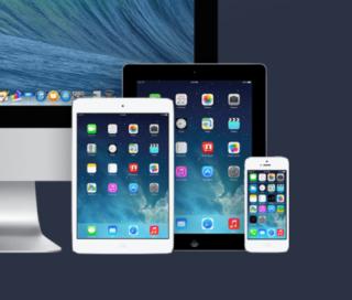 Преимущества продажи IPhone в онлайн-магазине скупки техники Apple