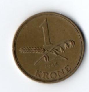 Причины популярности коллекционного фарфора и монет