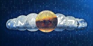 Анонимный криптообменник