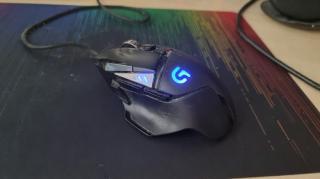 Как продлить жизнь игровым мышкам?