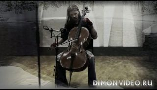 Apocalyptica - Psalm (Official Video)
