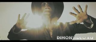 IAMX - 'I Come With Knives' - (Official Video)