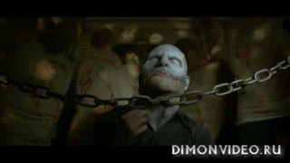 Slipknot - The Devil In I (Official Video)