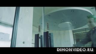 Green Day - Bang Bang (Official Music Video)