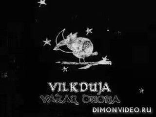 Vilkduja - Dovanok Man Akivarus