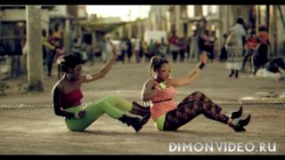 Major Lazer feat. Busy Signal & The Flexican & FS Green - Watch Out For This (Bumaye)