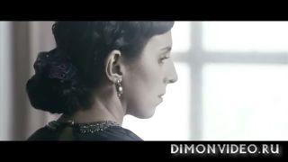 Jamala (Джамала) - Чому квіти мають очі