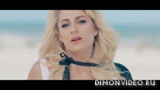 Natalia Gordienko feat Mohombi - Habibi