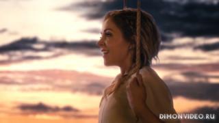 Lindsey Stirling - First Light