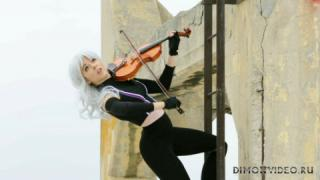 Lindsey Stirling - EndGame of Thrones - War of Music