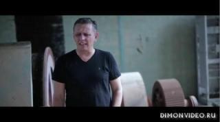 Эдик Салоникский (Edik Salonikski) - Бессовестно красива