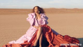 Beyonce - Spirit   Bigger  (extended cut from Disney's The Lion King in theaters now)