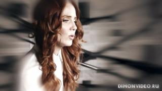 EPICA - Martyr Of The Free Word (Acoustic)