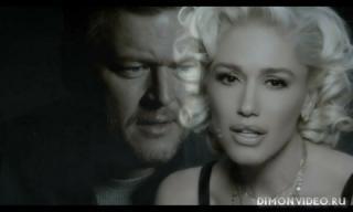 Blake_Shelton_with_Gwen_Stefani_-_Nobody_But_You