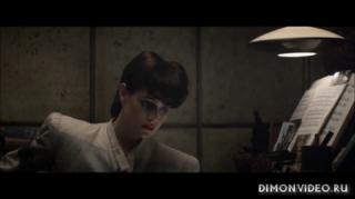 Blade Runner -    Love Theme (Full version)
