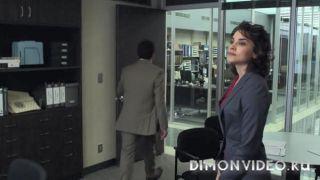 Каратель (1 сезон: 1-13 серии из 13)