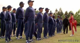 Полицейская Академия: Антология