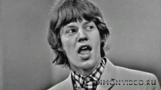 The Rolling Stones: Crossfire Hurricane (Ураган перекрестного огня)