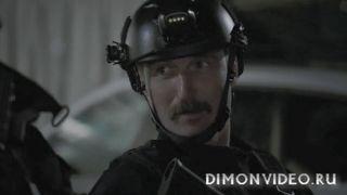 Агенты «Щ.И.Т.» - (5 сезон: 1-22 серии из 22)