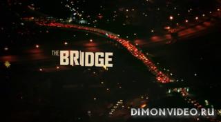 Мост - Сезон 2 полностью.