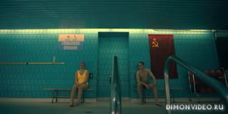 Академия Амбрелла (1 сезон: 1-10 серии из 10)