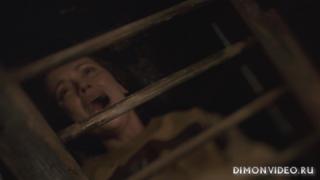 Побег из сумасшедшего дома: История Нелли Блай