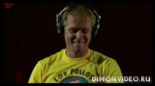 Armin van Buuren – Live at TomorrowWorld 2013 (Atlanta, USA) (29.09.2013)