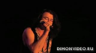 Deep Purple    -    Talk About Love (Live at the Birmingham