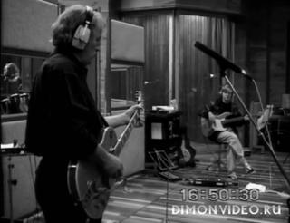 Pink Floyd - Nervana