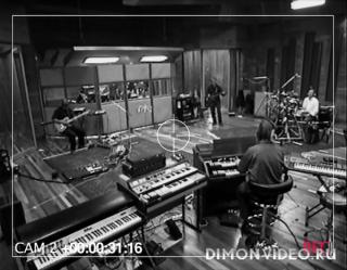 Pink Floyd - Allons-Y