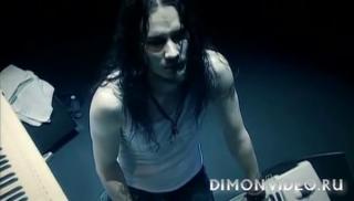 Nightwish - 08 High Hopes (End of An Era) Live