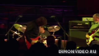 Gary Moore - Foxey Lady (Blues for Jimi)