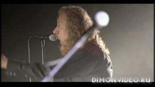 U2 feat Robert Plant   -   Whole Lotta Love (live) 2015