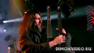 Guns N  Roses - Nightrain Live at the Hard Rock Las Vegas
