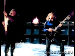 Judas Priest - The Hellion   Electric Eye (live 2015)