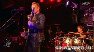 Sting   -    I Can't Stop Thinking About You (Live) - New Single