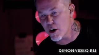 Metallica - Atlas, Rise!  ( live for BBC Radio 1)