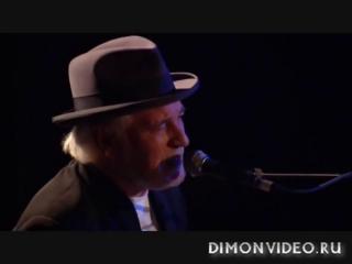 Procol Harum - HOMBURG (Live!)
