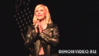 C. C. Catch - Live at Copernicus Center