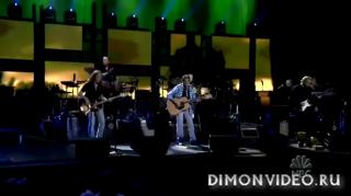 Eagles - Hotel California Live at 2004