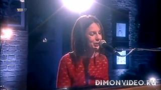 Sam Brown - Stop (Live 2003-02-25)