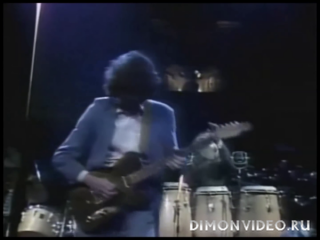 Jimmy Page   -   Chopin Prelude in E minor Op. 28 No. 4  (A.R.M.S Benefit Concert 1983)