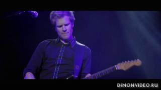 Duran Duran - Ordinary World Live (A Diamond In The Mind)