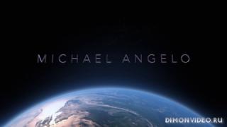 Michael Angelo  -   Rock n Roll  (Led Zeppelin tribute)