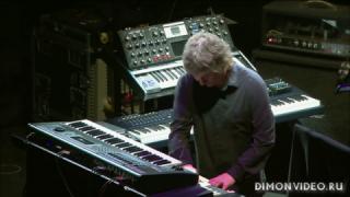 Deep Purple & Orchestra - Lazy (Live in Verona)