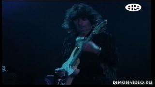 Rainbow - Ariel (Live at Philipshalle, Düsseldorf 1995)