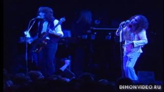 Rainbow - Catch the Rainbow live in Munich 1977  (part 1