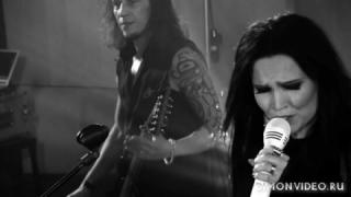 Tarja Turunen - Love To Hate (Live at Metropolis London)