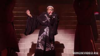 Madonna  -  Eurovision Song   2019